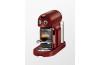 Nespresso Maestria C500 Rosso