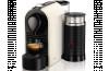 Nespresso U-C55 Milk Cream