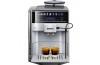 Siemens TE603201RW EQ.6 Serisi Tam Otomatik Espresso ve Kahve Makinesi