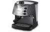 Sinbo SCM-2937 Espresso ve Cappuccino Kahve Makinası