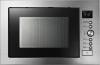 Silverline MW9021X01