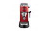 Delonghi EC 680 Kırmızı Espresso ve Cappucino Makinesi