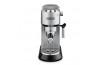 Delonghi EC 680.M Espresso ve Cappucino Makinesi