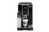 Delonghi ECam 350.55.B Çok Fonksiyonlu Otomatik Kahve Makinesi