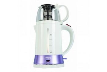 King K8500 Tea Max
