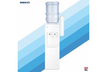 Beko BSS 2201