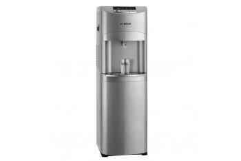 Bosch RDW1570