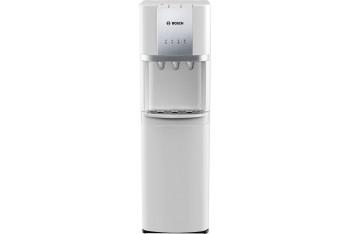 Bosch RDW1571