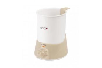 Sinbo SMD-5109