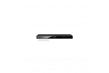 Panasonic BDT220 3D Bluray Full HD