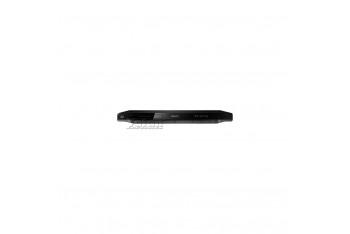 Philips BDP5200 3D BLU-RAY Oynatıcı DLNA