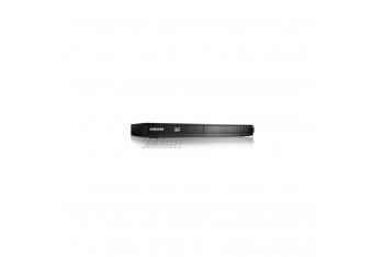 samsung BD-E5500 3D Full HD Blu-ray Oynatıcı smart Hub DLNA HDMI UsB Wifi-Ready