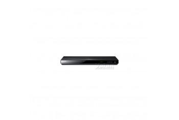 samsung BD-E6100 3D Full HD Blu-ray Oynatıcı smart Hub HDMI UsB DLNA Dahili Wifi