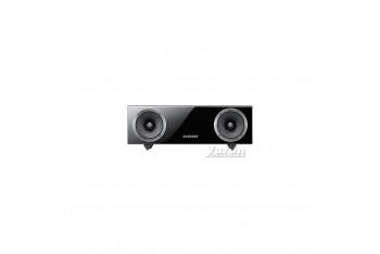 samsung DA-E570 Audio Dock station 10W Bluetooth Dual Dock Galaxy s2/s3 Note iPod