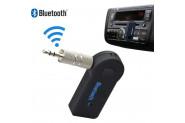 Oto Aksesuarcım Bluetooth Au x Araç Kiti Au x Bluetooth Çevirici