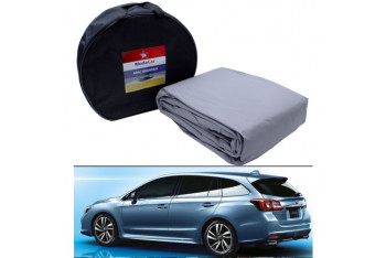 Modacar Subaru Levorg Özel Branda Çantalı 105002