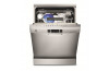 Electrolux ESF8630ROX A+++ 6 Programlı Bulaşık Makinası