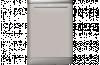Vestel BMJ-L503 X