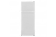 Regal NF 4820 A+ 480 lt No-Frost Buzdolabı