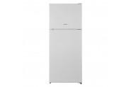 Windsor WS1450 A+ Nf Buzdolabı