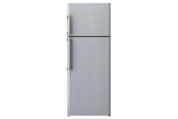Grundig GRNE 4651 S A+ 465 LT NoFrost Buzdolabı