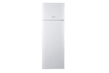 Vestel Eko SCY300 A+ 300 LT Buzdolabı