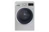 LG FH4U2VDNP5ALSPLTK A Enerji Sınıfı 9 Kg 1400 Devir Çamaşır Makinesi Inox