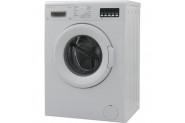 Vestfrost VFCM 7101 T A++ 7 kg 1000 Devir Çamaşır Makinesi