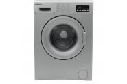 Vestfrost VFCM 7101 TS A++ 1000 Devir 7 kg Çamaşır Makinesi