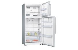 Buzdolabı Fiyatları