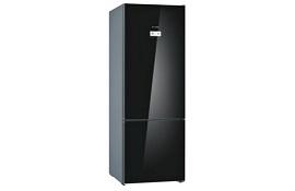 Buzdolabı Seçerken...