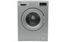 Çamaşır Makinesi Satın Alma Rehberi