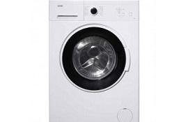 Çamaşır Makinesi Özellikleri