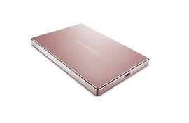 Taşınabilir Hard Disk Fiyatları