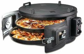 Bütçenize Uygun Pişirme Grubu Fiyatları Nelerdir?
