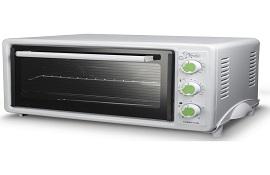 Pişirme Grubu Ürünleri Nelerdir?