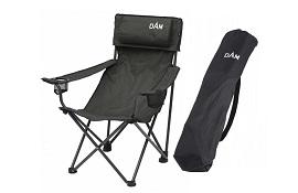 Kamp Sandalyesi Fiyatları