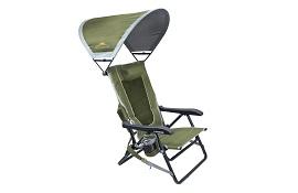 Kamp Sandalyesi Alırken Nelere Dikkat Edilmeli?