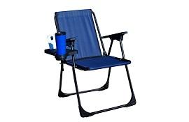 En Rahat Kamp Sandalyesi Çeşitleri