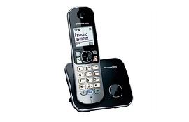 Telsiz Telefon Modelleri