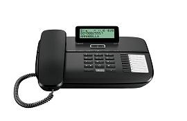 Masaüstü & Telsiz Telefon Fiyatları