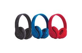 MP3 ve MP4 Aksesuarları
