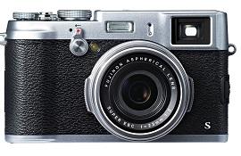 Aynasız Fotoğraf Makinesi Modelleri & Fiyatları