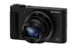 Kompakt Fotoğraf Makinesi Modelleri & Fiyatları
