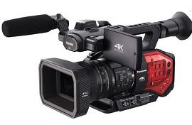 Video Kamera Seçerken Dikkat Edilmesi Gerekenler
