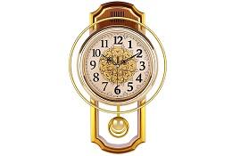 Farklı İhtiyaçlara Hitap Eden Saat Özellikleri