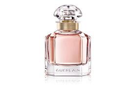 Parfüm Çeşitleri