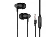 Sunix Sx-08 Kulak Içi Kulaklık