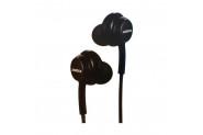 Sunix SX-102 Kulakiçi Kulaklık