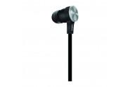 Sunix Sx-12 Kulak Içi Kulaklık - Siyah